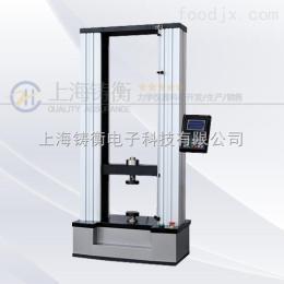 纸箱抗压试验机/大型纸箱抗压强度试验机价格