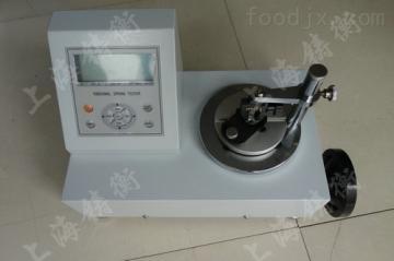 扭力弹簧试验机扭力弹簧试验机价格