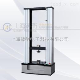 电子 试验机门式液晶显示电子 试验机