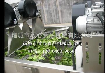 FX-800辣鸭脖风干机 铝箔袋风干机 泡椒鸡爪风干机 泡椒猪皮风干机