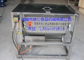 FX-100餛飩拌餡機