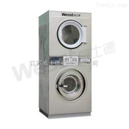 廣州衛生級超凈洗脫烘一體機|藥廠專用設備