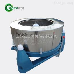 阜新工业脱水机|不锈钢甩干机市场价格
