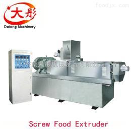魚飼料生產機械