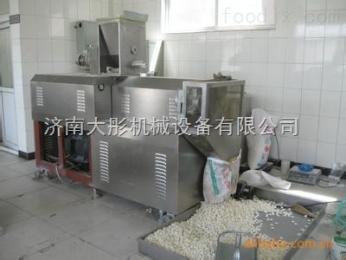 SLG65-III預糊化淀粉生產線價格