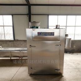 MCHGX-24多功能循環烘箱 蔬菜烘干機器 枸杞烘干房