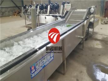 自动控制系统烧肉入味卤煮设备, 猪蹄卤制生产线电加热控制