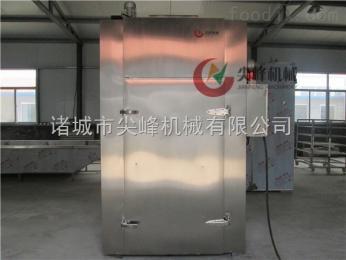 HX-1电加热干燥箱