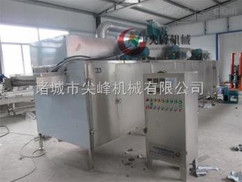 DW-1.2-8食品干燥机