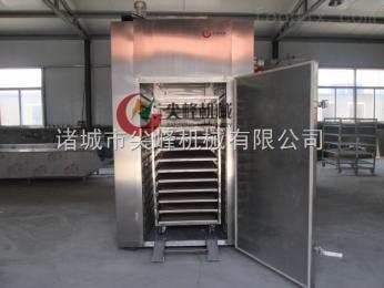 海产品烘干房/鱿鱼干燥设备/虾仁箱式烘干机