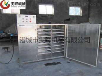 HX-1电热干燥箱