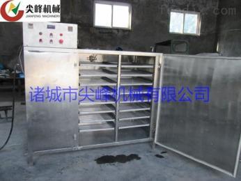 HX-1电热鼓风恒温干燥箱