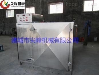HX-1电热鼓风干燥箱