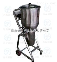 K-380大型沙冰豆浆机