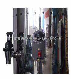 SM-40多功能玉米磨浆机  杂粮豆浆机厂家直销