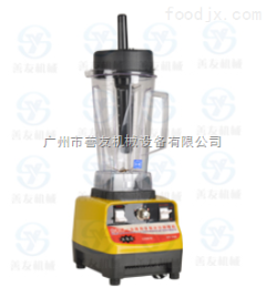 ST-768沙冰豆浆机