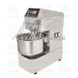 SYH-20广州和面机 大型双速搅面机批发零售