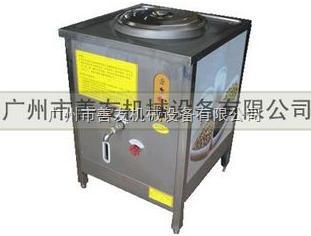 广州TZE-100L售后保修好的煮浆机|高温蒸煮锅服务质量好