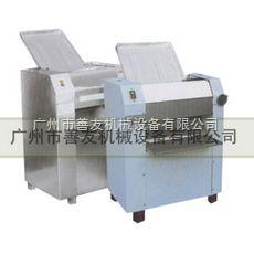 南京SY-110質量好的高速壓面機|快速揉壓面設備不易損壞