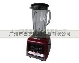 台湾MD-200早餐店适用多功能调理机|麦登现磨豆浆机价格便宜