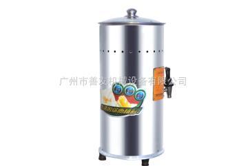 SM-40重量轻噪音低的磨浆机、五谷现磨豆浆机