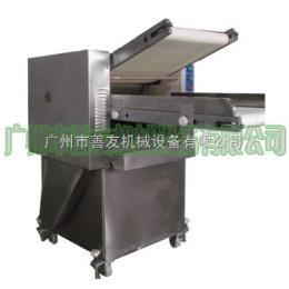 杭州YMZD500值得信赖的不锈钢压面机|自动压面机厂家质量有保证