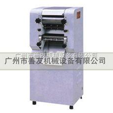 实用SY-25*多齿转动的商用压切面机械|面条机