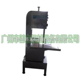 多用型SY300采用优质进口锯条立式锯骨机|锯冻肉段机