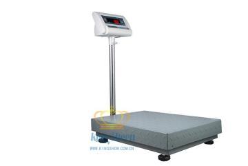 TCS-KS100物流专用电子磅秤