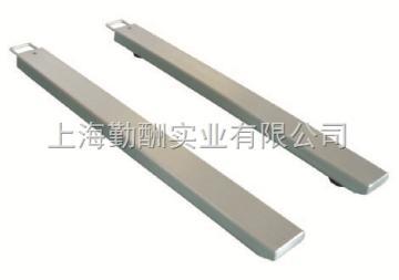 P712-SS-0.5T/1T/2T不锈钢条型地磅-电子地磅秤