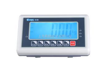 T510I計重儀表 超大字體計重顯示器