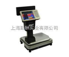 SCS寺冈RM-5800收银秤,勤酬厂家火热销售中