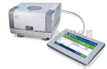 HX204梅特勒HX204快速水分测定仪 一键水分测定一键订购 k