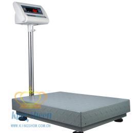 TCS-500防水精密電子臺秤帶打印電子秤