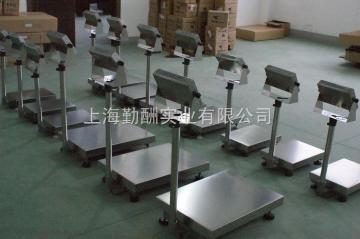 TCS上海30kg精度一克電子計重臺秤k