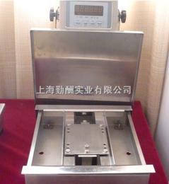 TCS500kg电子台秤,郑州台秤,防尘电子台秤