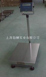 TCS200kg電子臺稱,杭州電子臺秤,快遞專用電子臺秤
