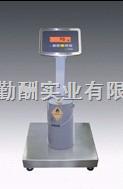 TCS100kg台称,北京电子台秤,A型秤架台秤