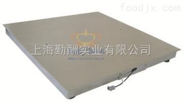 A4S供應ACS電子秤/電子地磅,電子吊鉤秤/不銹鋼電子地磅