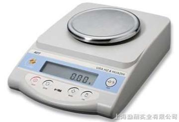 促销HZT-A100天平,华志天平
