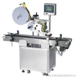 AL-3130全自动平面贴标机