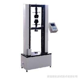 WDS液晶显示电子拉力试验机