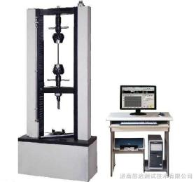 WDW微机控制电子万能试验机