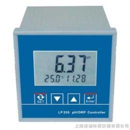 LP200PH测量仪|在线PH分析仪|PH计|ORP分析仪