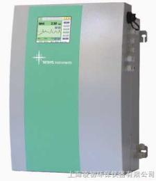 UV400UV水质COD在线监测仪|COD在线分析仪