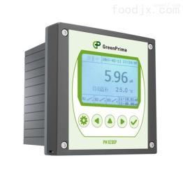 PM8200P在线PH测量仪