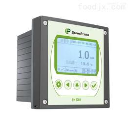 PM8200I在线氨氮测量仪