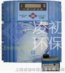 Testomat ECO硬度分析仪|水质硬度分析仪|在线硬度分析仪