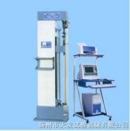 JDL-5KN计算机控制电子 试验机(立柱式)