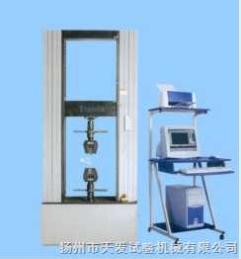 JDL-50KN计算机控制电子 试验机(龙门式)